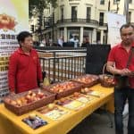 UK-GuanYinCitta-Fruit-Giveaway-1