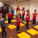 20181014-Children-Buddhist-Class-Netherlands2
